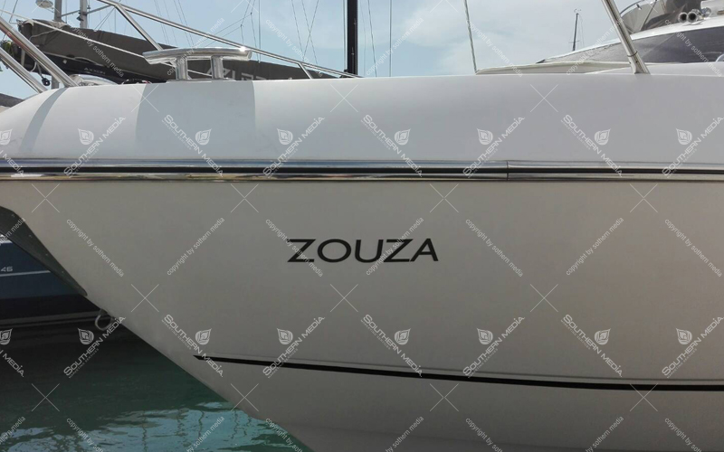 Real-photo product: ZOUZA