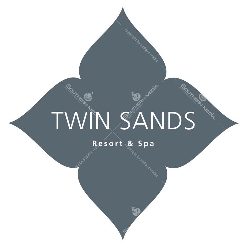 Artwork product: Absolute Twin Sands Resort & Spa