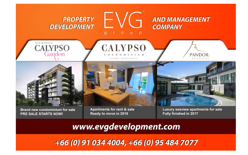Artwork product: EVG group