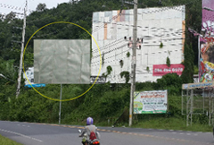 thumbnail image zone for Phuket